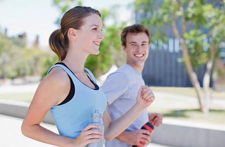 6 Gaya Hidup Sehat yang Menjadi Bumerang
