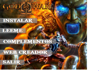 god of war 4 download for pc highly compressed