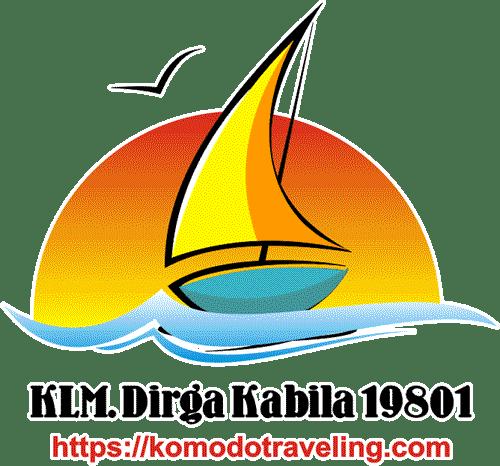 KLIK~Komodo Traveling
