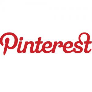 follow me on pinterest...