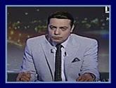 برنامج صح النوم مع محمد الغيطى حـلقـة الثلاثاء 21-3-2017