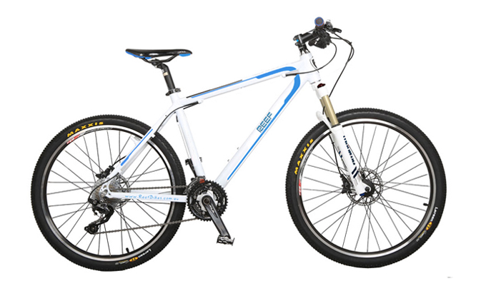 296604325450633856 also Electric Bikes Perth Wa Electric additionally Electric Bikes Uk Electric Bikes Electric Bicycles likewise Prime Eplus 0 Di2 Lds likewise Motorized Trike Bicycles. on motor powered bicycles and kits