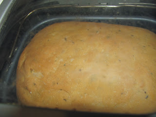 ароматный хлеб, печем хлеб, хлеб из хлебопечки, выпечка хлеба, румяный хлеб, домашный хлеб, домашняя выпечка