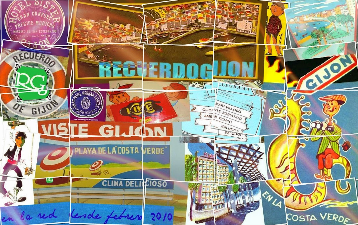 wwwrecuerdogijon.blogspot.com