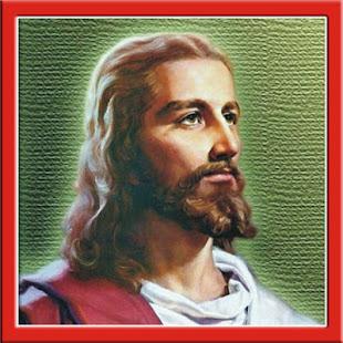 JESUS, NUESTRO AMIGO