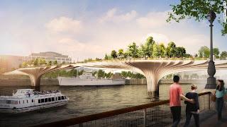 http://www.cnn.com/2014/01/16/world/leonardo-dicaprio-inspired-london-bridge-park/?iref=obnetwork