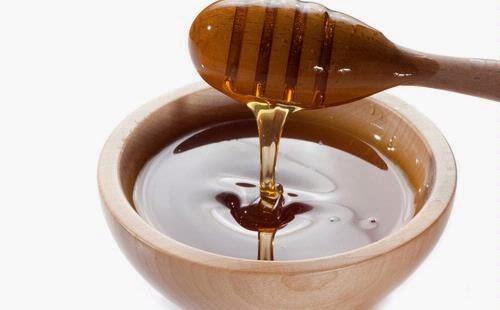 Produk Lebah Penangkal Kanker