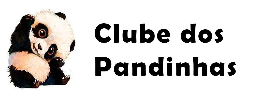 Clube dos Pandinhas