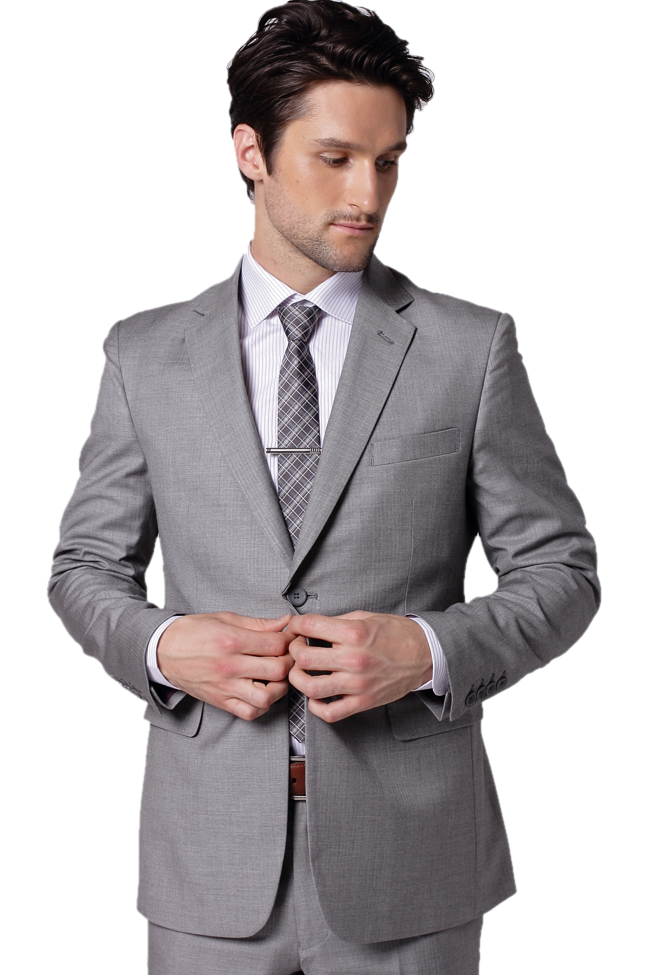 Men s suit fashion blog ties with suits
