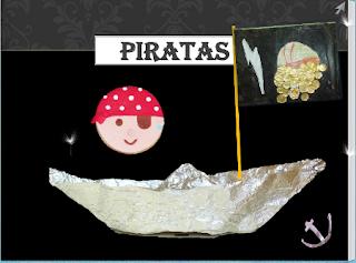 Clica para abrir o libro dos piratas
