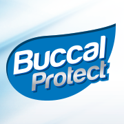 http://www.buccalprotect.com.br/buccalprotect