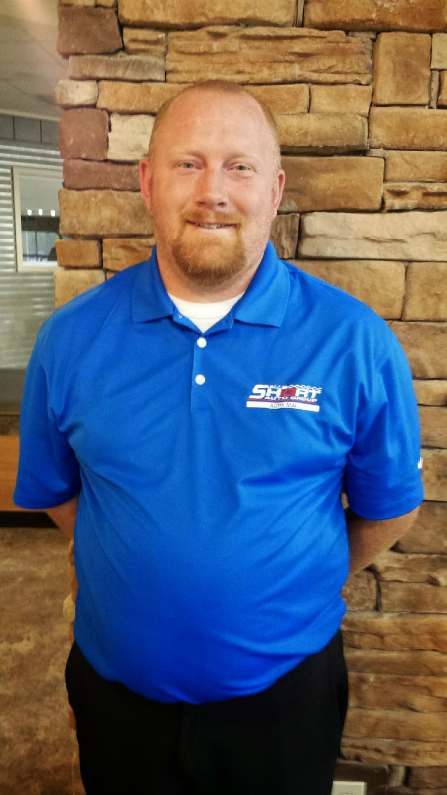Tim Short Corbin Ky >> Tim Short Auto Mall Our Awesome Sales Staff At The Tim Short Auto