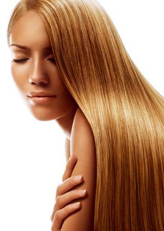 shampoo natural para que salga cabello