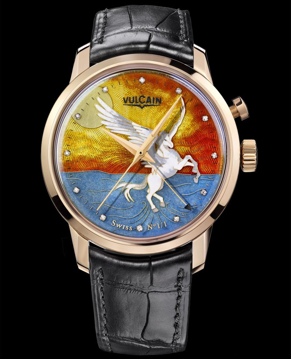 News :  Only Watch 2015 Vulcain%2BPegasus%2Bfor%2BOnly%2BWatch%2B2015%2B-2