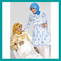Tips anjuran ibu hamil berpuasa