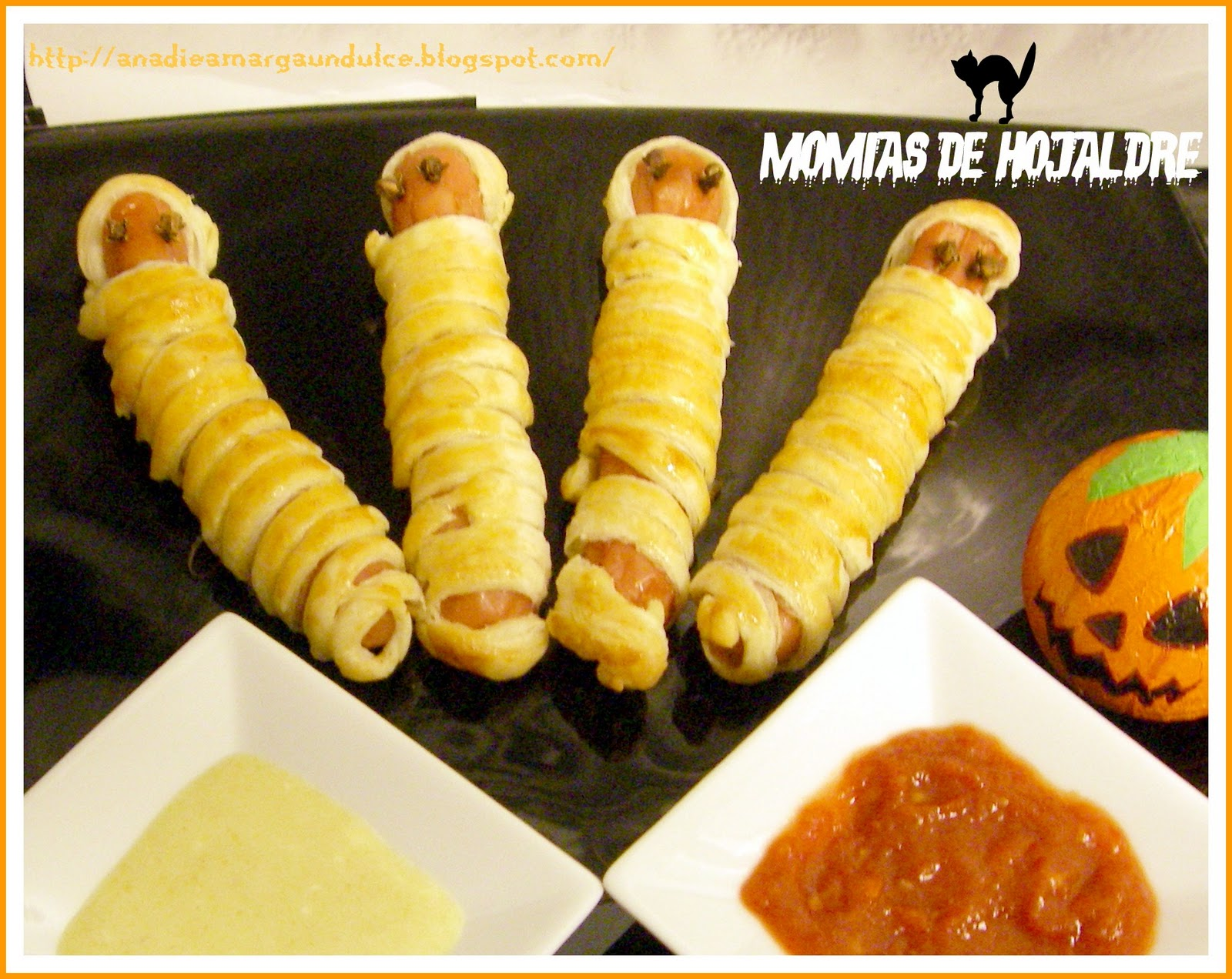 http://anadieamargaundulce.blogspot.com.es/2011/10/momias-de-frankfurt-mis-momias-no.html