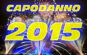Offerte e Promozioni Capodanno 2015