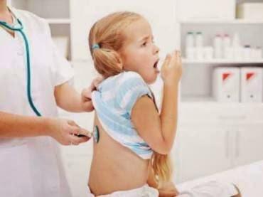 Obat Tradisional Batuk Pilek Dewasa dan Anak- anak Ampuh