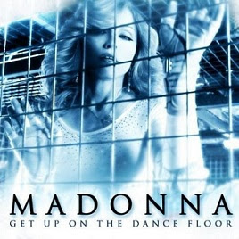 madonna,mega interessante,download,música