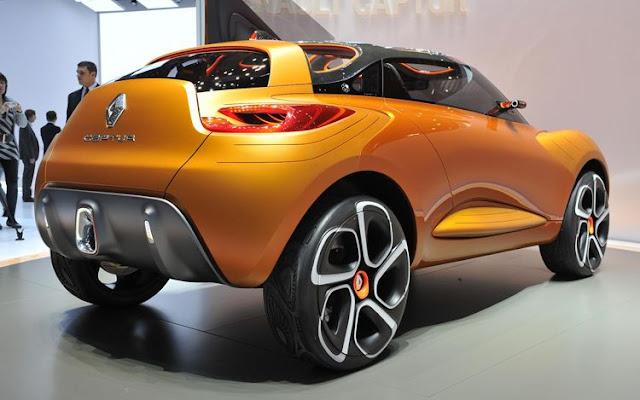 http://4.bp.blogspot.com/-ZCnctOTgIF4/TcYQr_G7qdI/AAAAAAAACT4/mYwS-KhH9aI/s1600/renault-captur-concept-rear-three-quarters.jpg