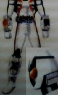 http://4.bp.blogspot.com/-ZCnoFKgp_P8/Tf8Nv8h7nkI/AAAAAAAAF-g/Ai_Z4G-SoMA/s1600/fourze.jpg