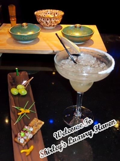 dbs mikuni kanpachi sashimi yellowtail