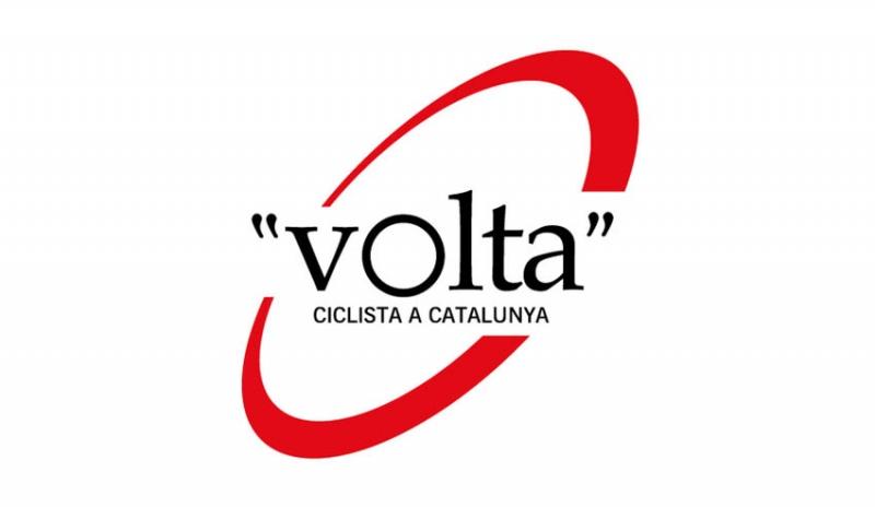 """NOVETAT. Itinerari cicloturístic de la """"Volta"""" 2016"""