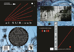 el SUR-sub, I - II