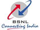 Bharat Sanchar Nigam Ltd, BSNL, Jharkhand, Graduation, Diploma,  bsnl logo