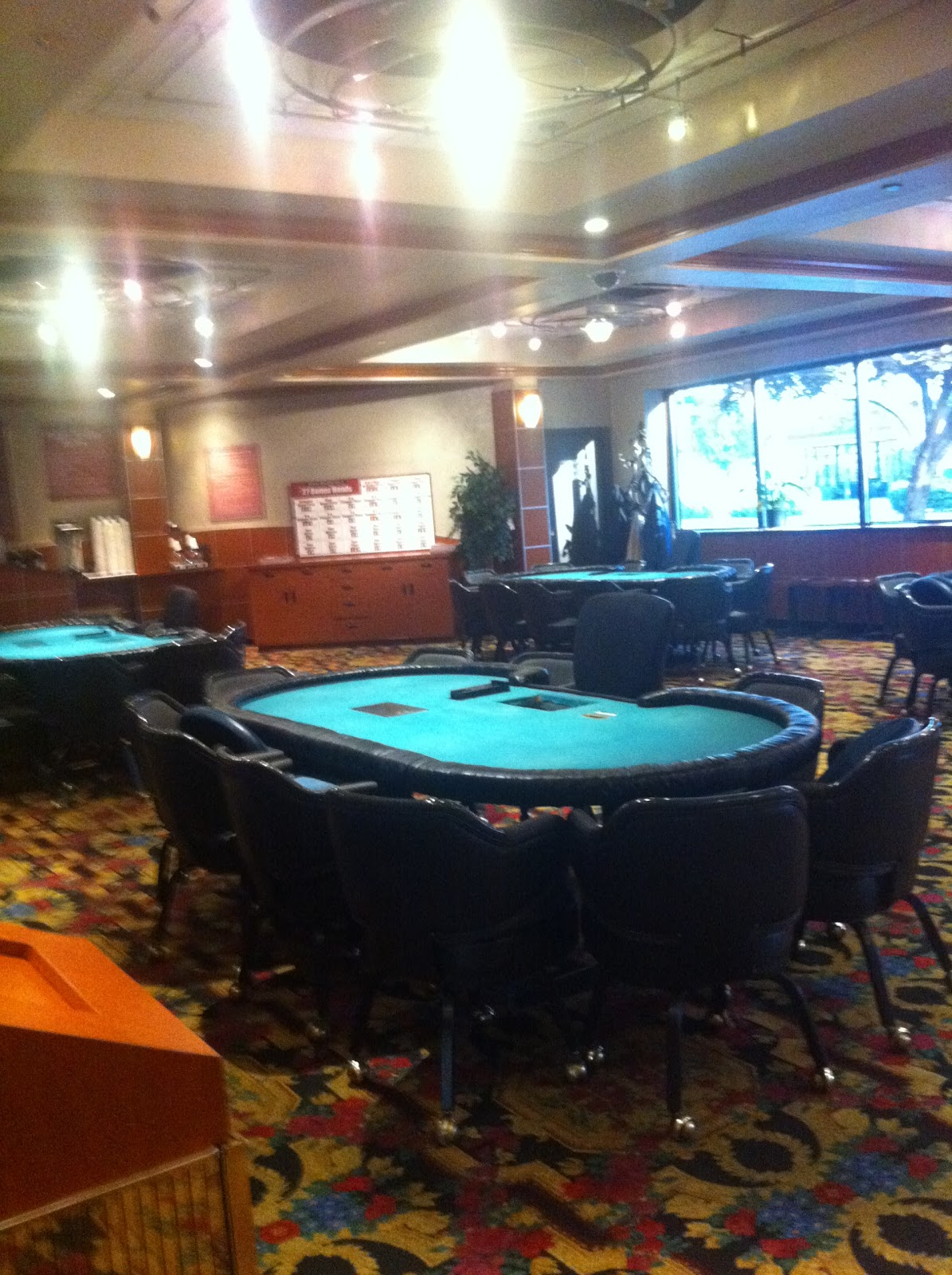 Dejope casino poker room casino online italiano