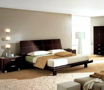 Decoraci N De Dormitorios Modernos Como Decorar El Hogar