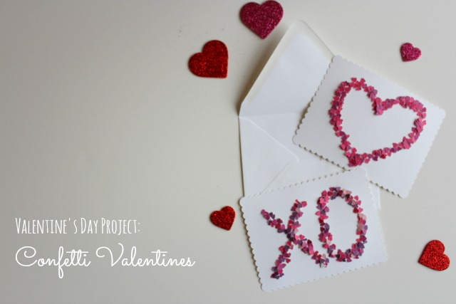 DIY-Valentine-Card