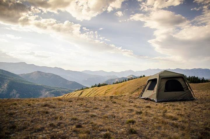 For additional Jet Tent models and sizes visit our Jet Tent selection and watch the Jet Tent setup video. Review by Scott Brown Lifestyles in Light ... & Family Tent Camping : Jet Tent F30 - Tent Review