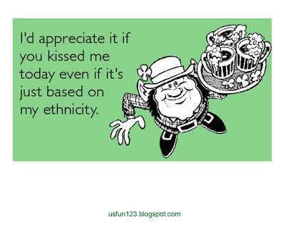 Funny-Happy-St-Patricks-Day-card