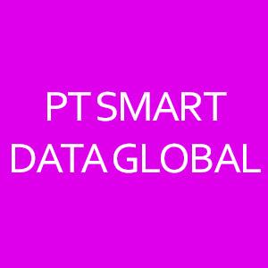 Lowongan Kerja PT Smart Data Global