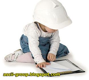 فضول الطفل أول ملامح الذكاء Sahatak1_5071991