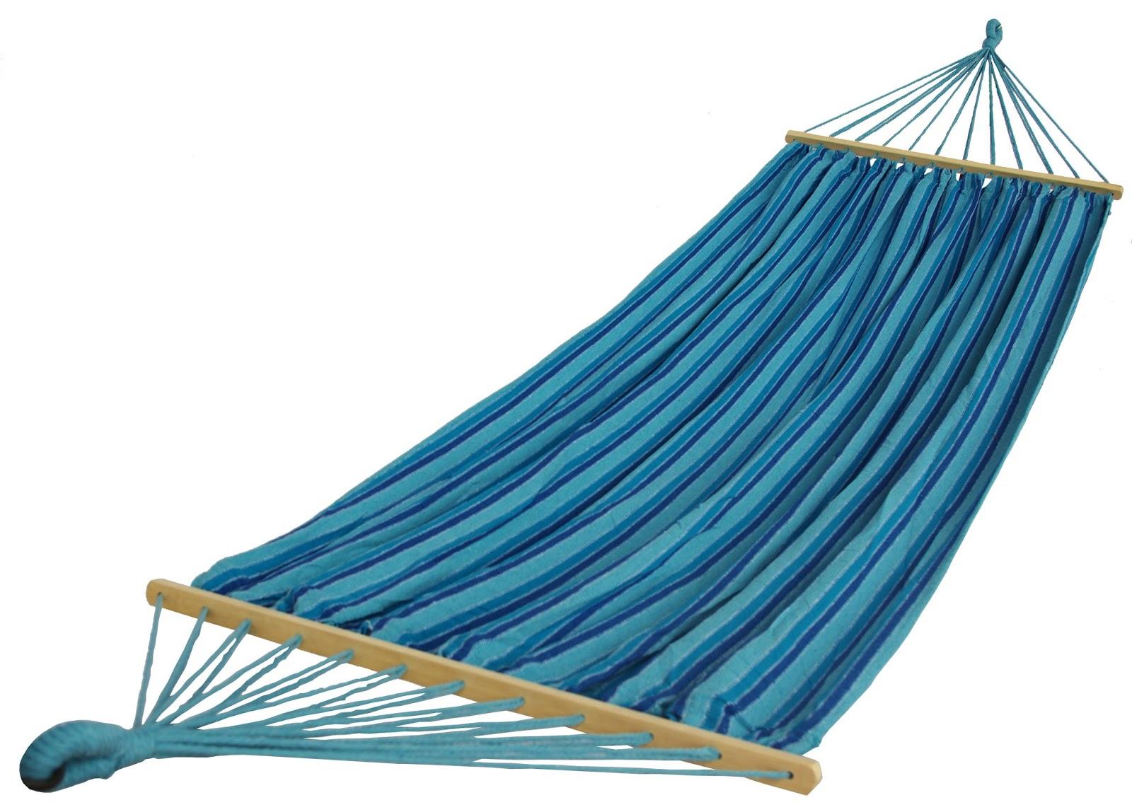 hamac, hamac-chaise, support-hamac, hamac-chaises, hamac-tropilex, hamac-pas-cher, double-hamac, hamac-suspendu, hamac-d-intérieur, repos, repos-hamac, repos-vacances, du-dessin-aux-podiums, dudessinauxpodiums