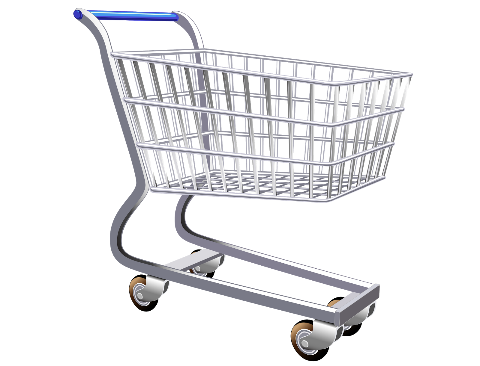get your shopping cart ready  time for the tpt cyber sale car wash clip art images car wash clip art borders