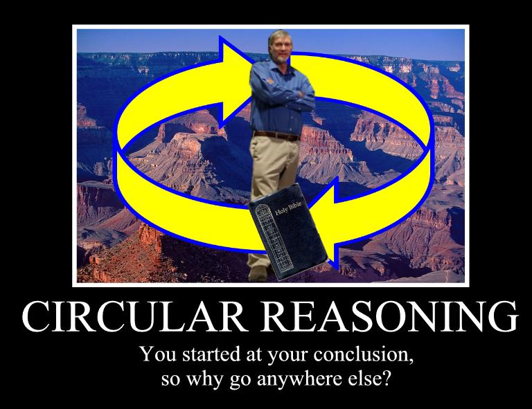 [Image: circular_reasoning.png]