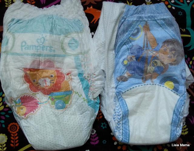 http://www.lisiamama.pl/2015/10/recenzja-pieluchomajtki-pampers-pants.html