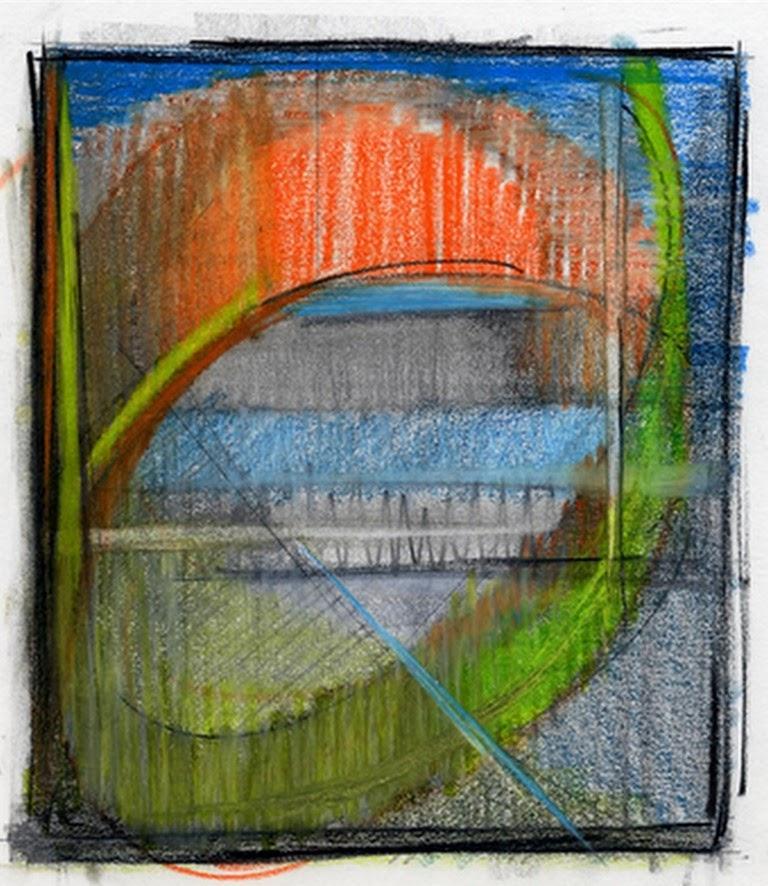 dibujos-abstractos-a-lapiz
