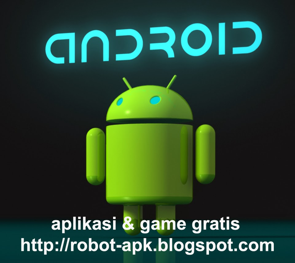 Blog Khusus Android