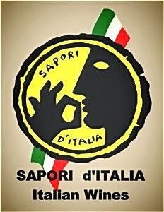 10% off at Sapori d'Italia
