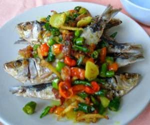 Resep-dan-cara-memasak-Tumis-Ikan-bawal