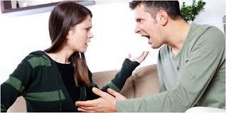 3 Penyakit Yang Mengancam Pernikahan Tak Harmonis