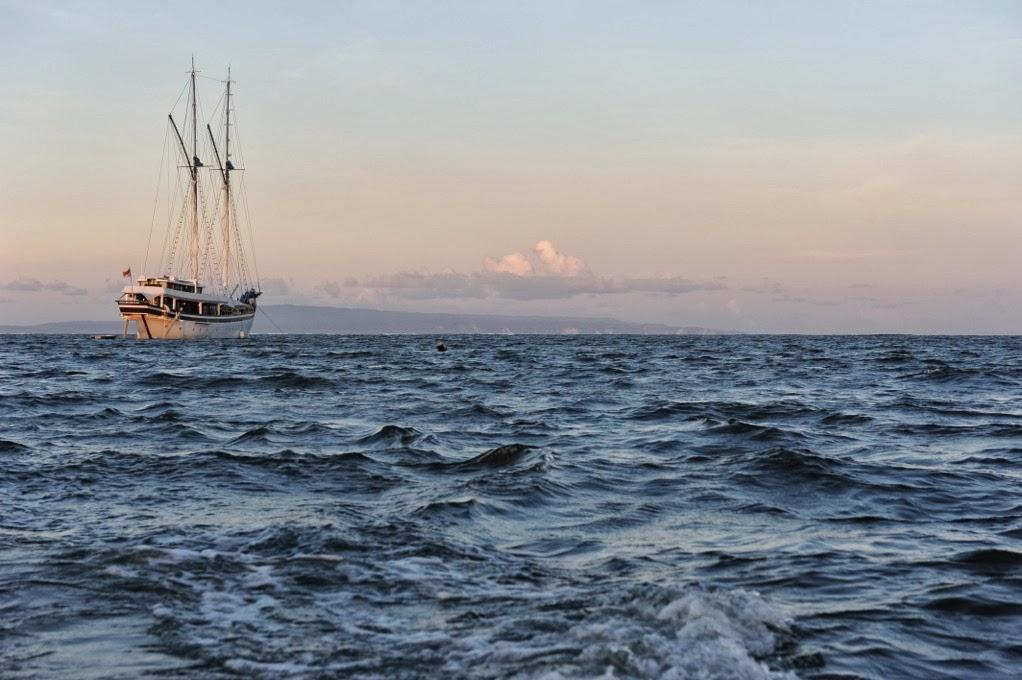 Megayacht Global 53m ZEN Launches