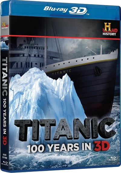 History+Channel+Titanic+100+Years+In+3D+%282012%29+BRRip+300MB