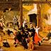 Guerra dos Trinta Anos - Guerra dos Sete Anos - Das Guerras Internas às Guerras Religiosas e Comerciais