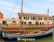 Emiliano Brancaccio - Uscire dall'euro? C'è modo e modo