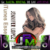 Jennifer Lopez - iTunes Essentials (CD FULL) by JPM